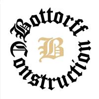 Bottorff Construction