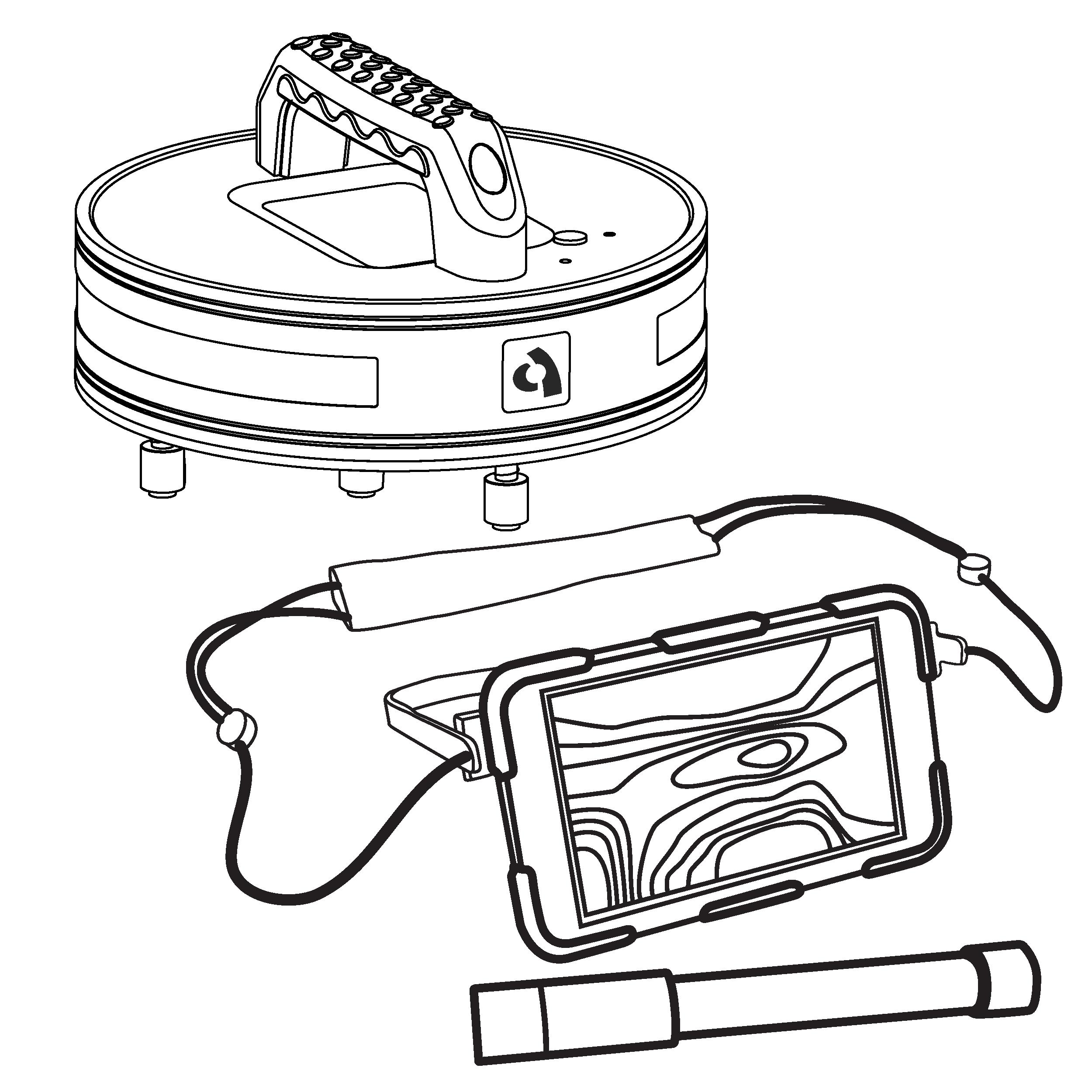 Equipment Trace-01