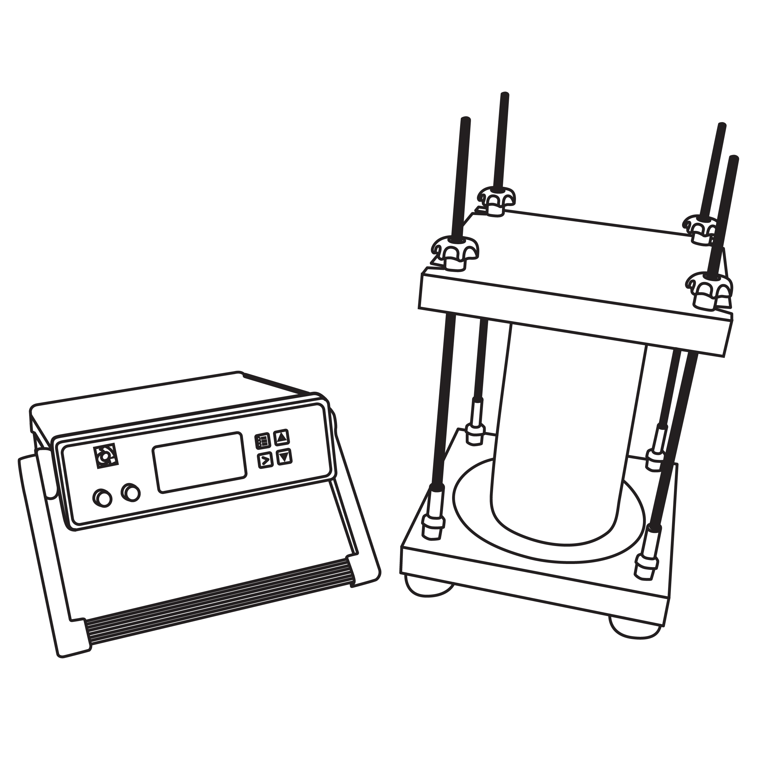 Equipment Trace-02