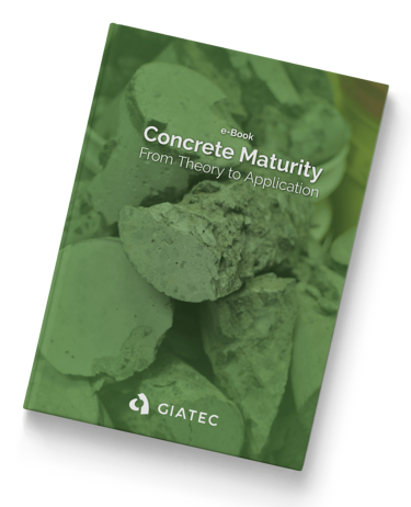 ConcreteMaturityEbookCover1