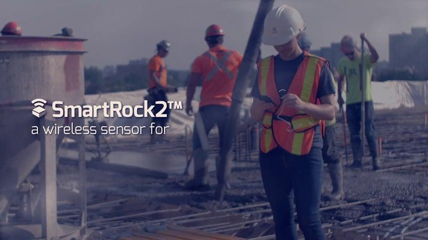 smartrock2-wireless-sensor-thumbnail-960px