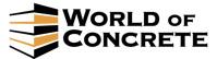 world-of-concrete-logo-exhibitors