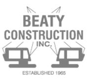 BeatyConstruction (1)