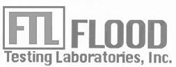 Flood Testing Labs logo (1)