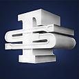 S&F Concrete Logo