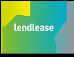logo_lendlease