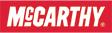 logo_mccarthy