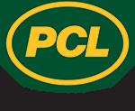 logo_pcl