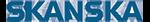 logo_skanska