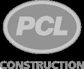 pcl_con_col_lg (1)
